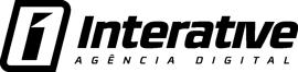 Interative Agência Digital